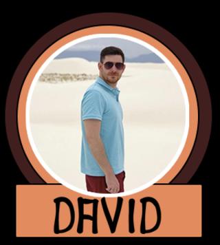 DavidK