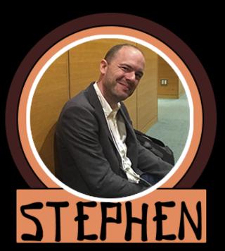 StephenC